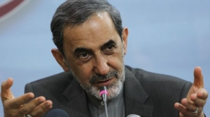 Iran's coverage: Iran's missile capabilities not negotiable at all, Velayati says